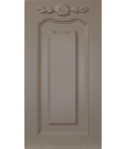 Рисунок 32