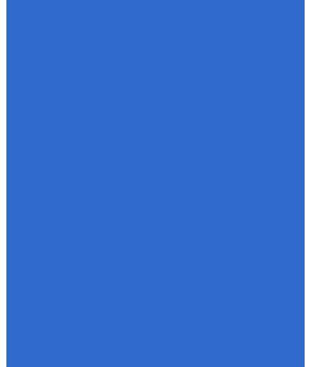 BLUE-KE плівка ПВХ