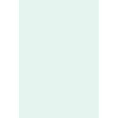 0505-B20G (NCS S)