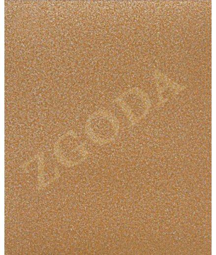 031S2-Р оранж металлик глянець