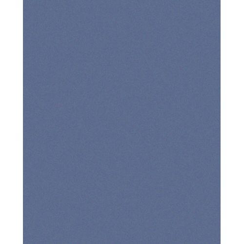 BLU01 плівка ПВХ